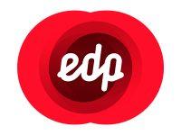 edp-emte