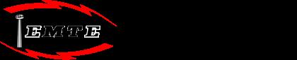 EMTE - Empresa de Montagem para Telecomunicações e Electricidade