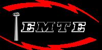 logo_principal emte